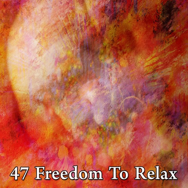47 Freedom to Relax