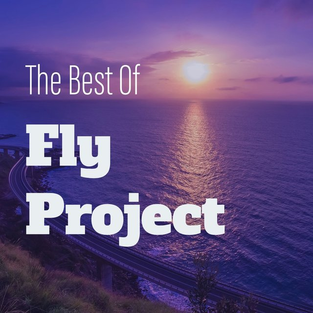 The Best of Fly Project