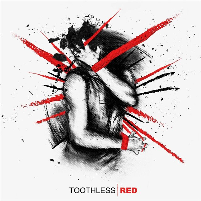 Red - EP