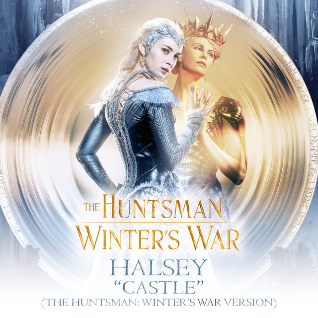 Castle (The Huntsman: Winter's War Version)