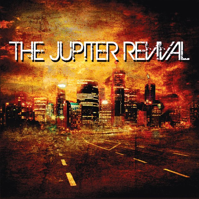 The Jupiter Revival