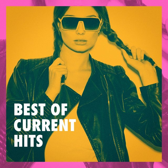 Best of Current Hits