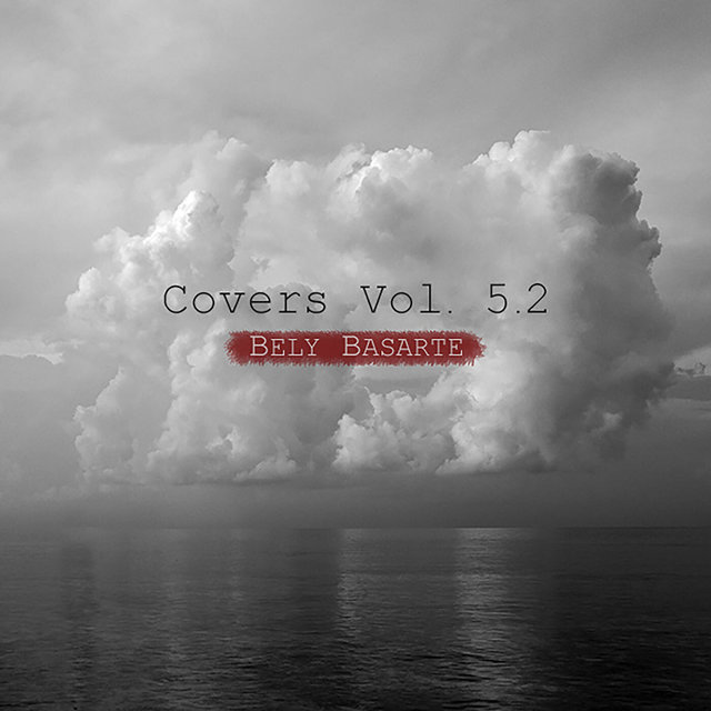 Covers Vol. 5.2