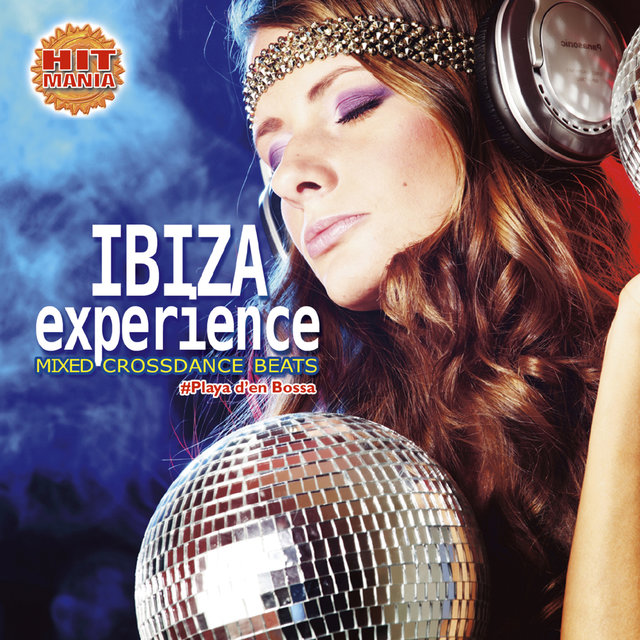 Ibiza Experience – Mixed Crossdance Beats #Playa d'en Bossa