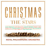 White Christmas (with The Royal Philharmonic Orchestra)
