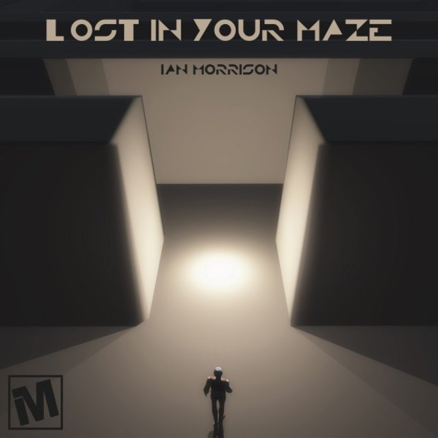 Lost in Your Maze