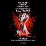 Call to Arms (Davey Asprey Remix)