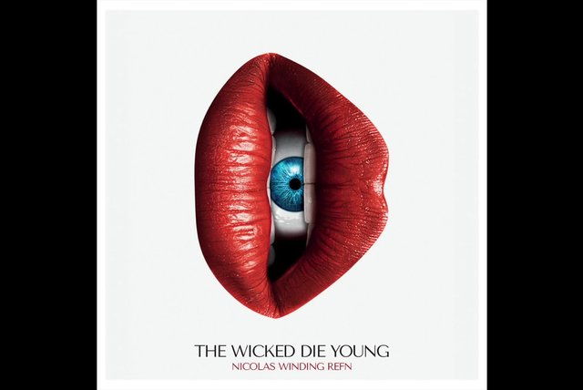 Electric Youth - Good Blood (Nicolas Winding Refn presents: The Wicked Die Young)