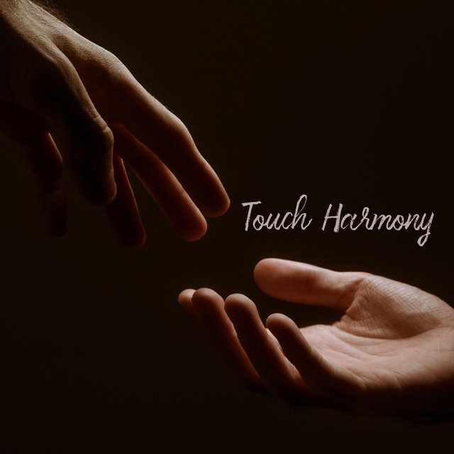 Touch Harmony