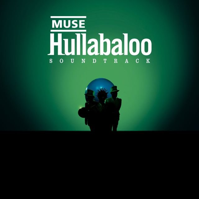 Hullabaloo Soundtrack (Eastwest Release)