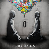 Tired (Kovan & Alex Skrindo Remix)