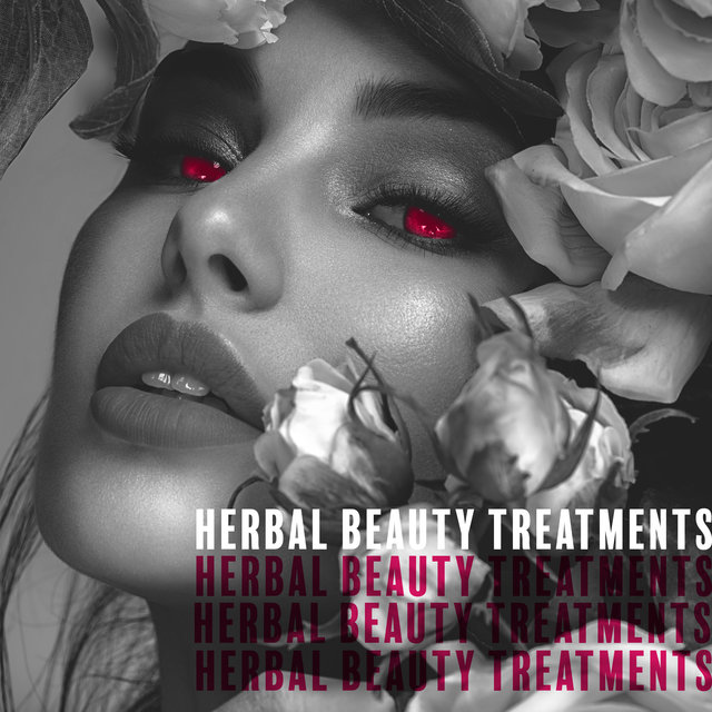 Herbal Beauty Treatments – Relaxing Spa Music, Mother Nature Sounds, Massage Sessions, Comfort Zone, Smooth Skin, Wellness Center, Deep Rest, Sauna
