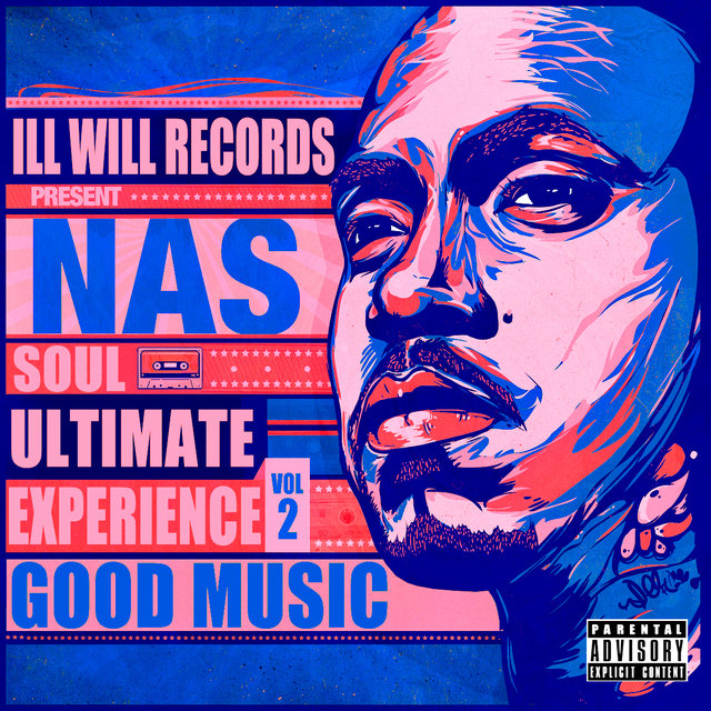 Soul Ultimate Experience Vol. 2 : Good Music