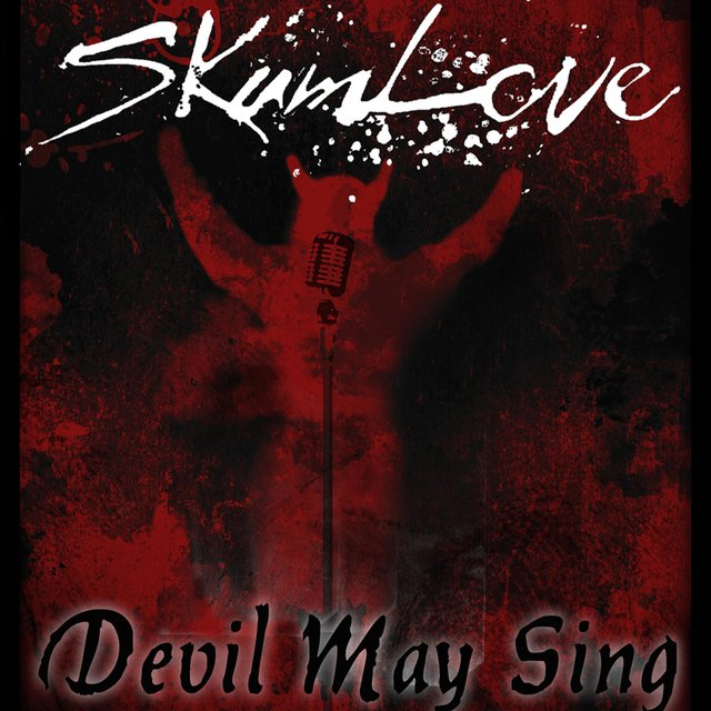 Devil May Sing
