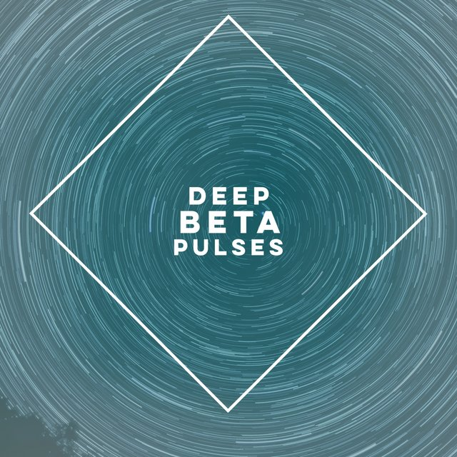 Deep Beta Pulses