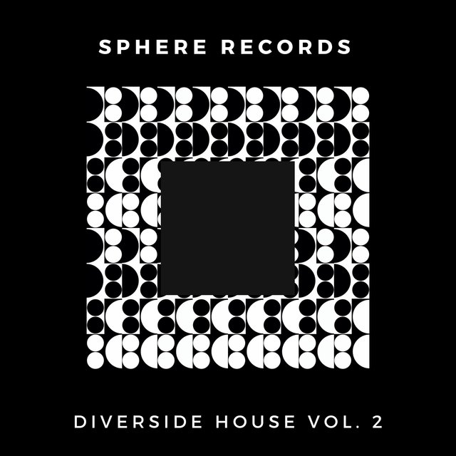 Diverside House, Vol. 2