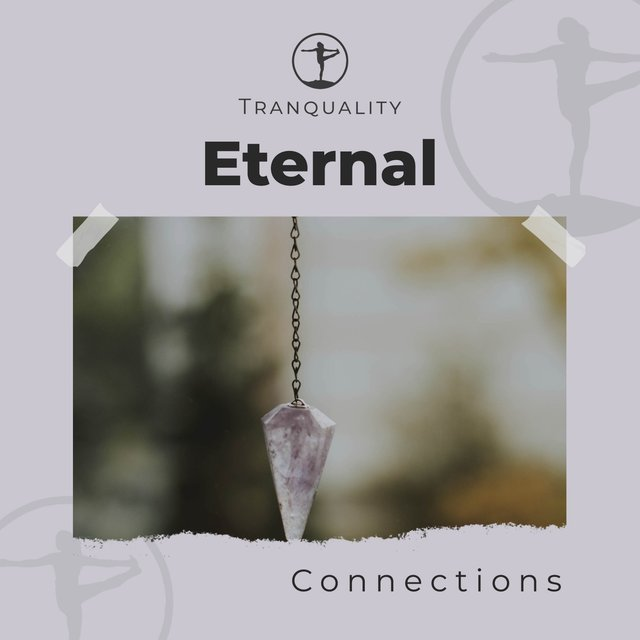 Eternal Focus Connections