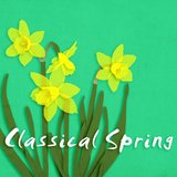 The Seasons, Op. 37b: V. May