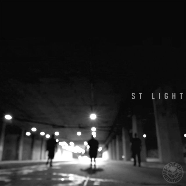 St. Light