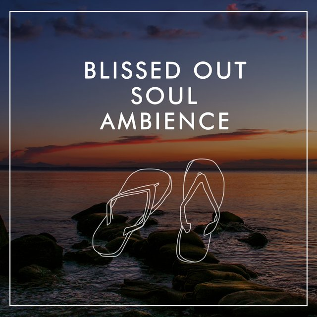 Blissed Out Soul Ambience