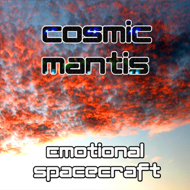 Emotional Spacecraft