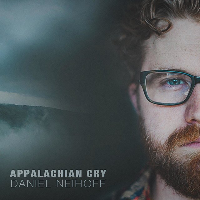 Appalachian Cry