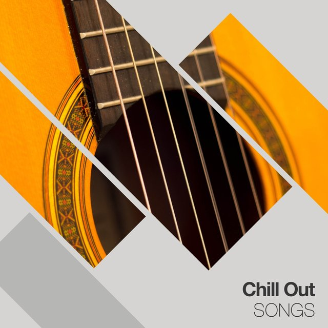 Instrumental Sunshine Chill Out Songs
