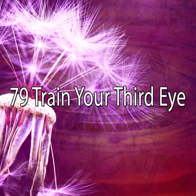 79 Train Your Third Eye