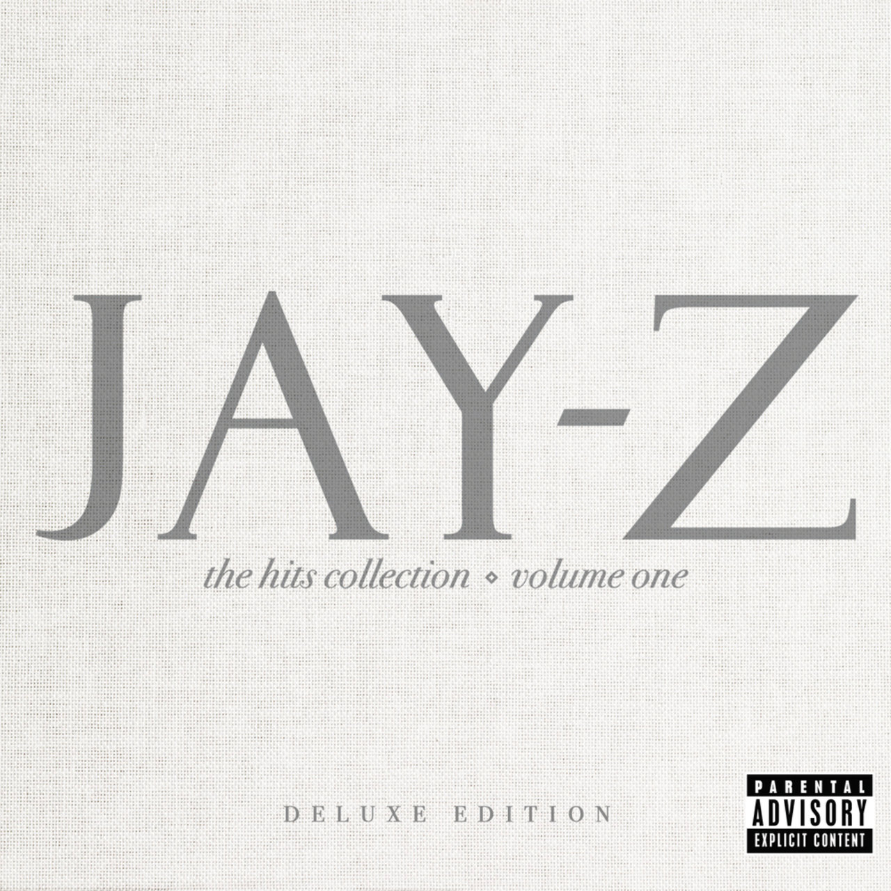 The hits collection volume one deluxe version jay z tidal malvernweather Gallery