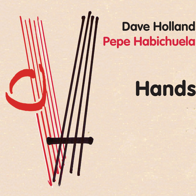 Hands (International Version)