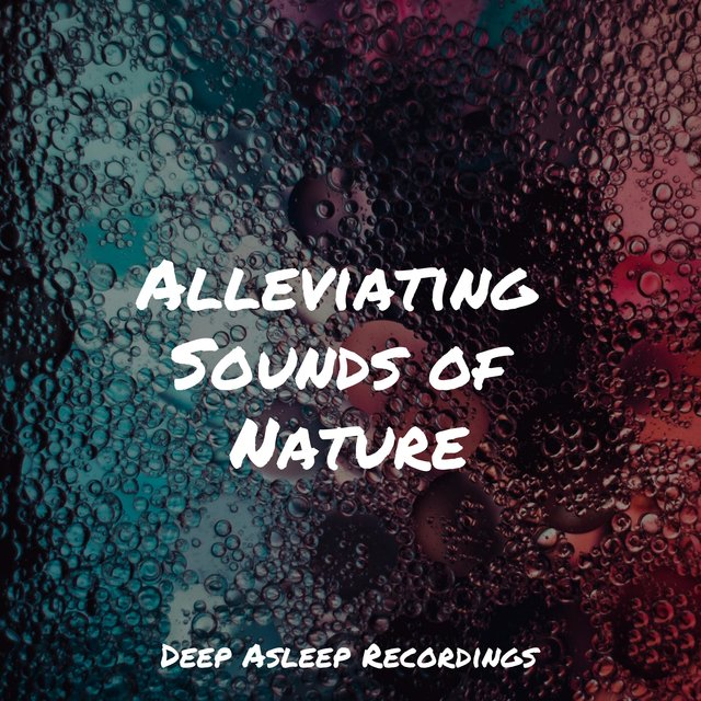 Alleviating Sounds of Nature