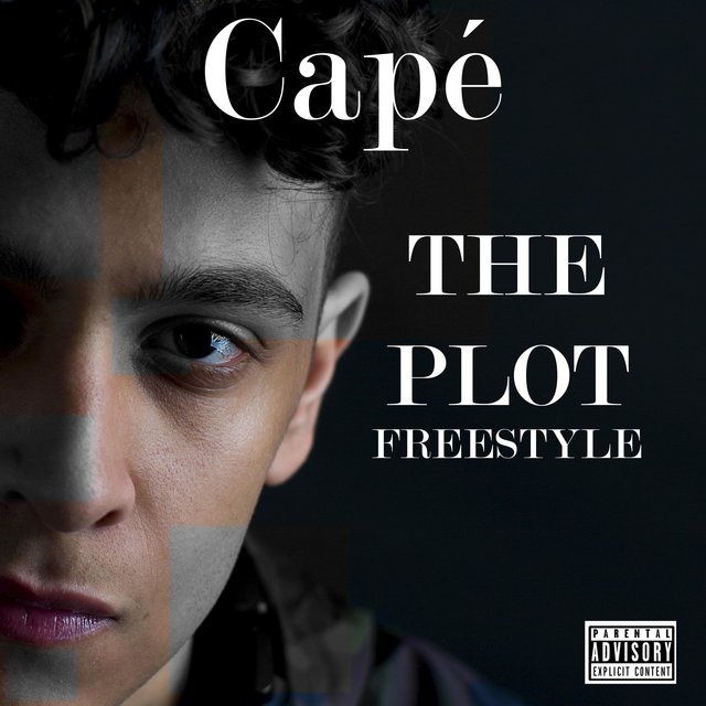 The Plot (Freestyle)