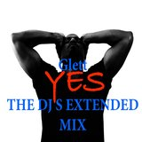 Yes (The Dj's Extended Mix)