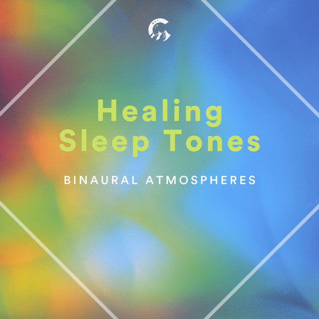 Healing Sleep Tones