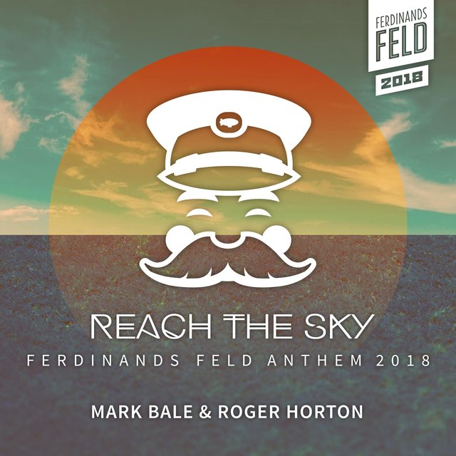 Reach the Sky (Ferdinands Feld Anthem)