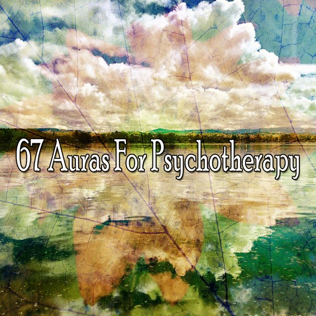67 Auras for Psychotherapy