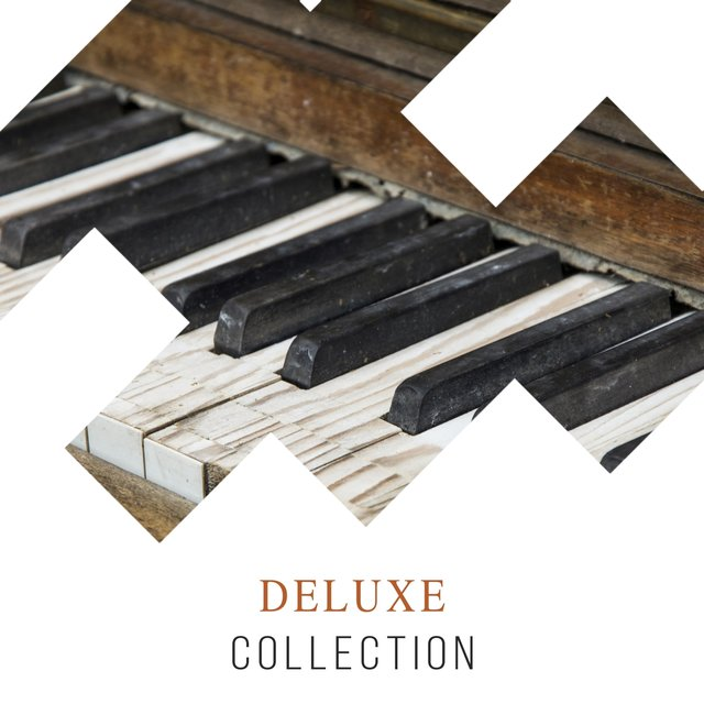 Deluxe Bedtime Collection