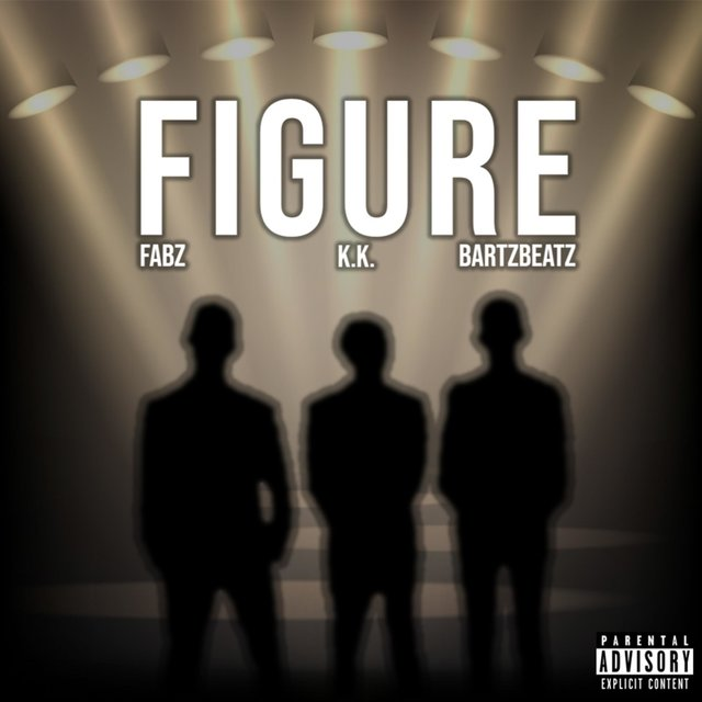 Figure (With Fabz)