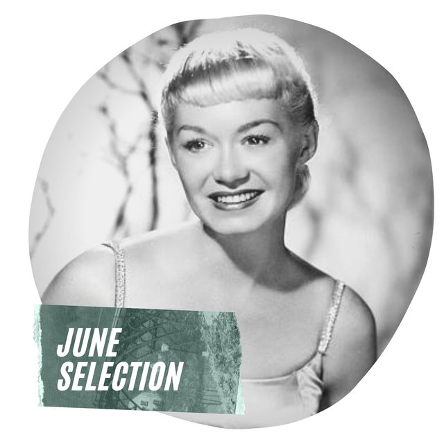 June Selection