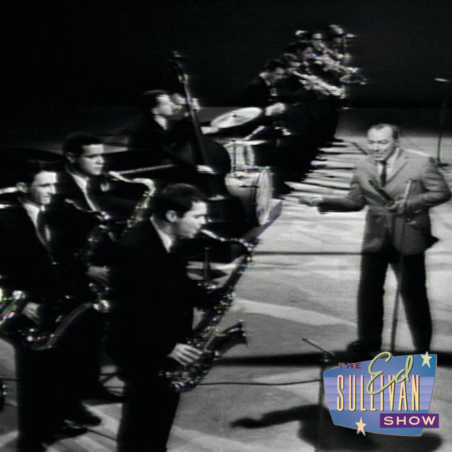 Caledonia (Performed Live On The Ed Sullivan Show /1950)