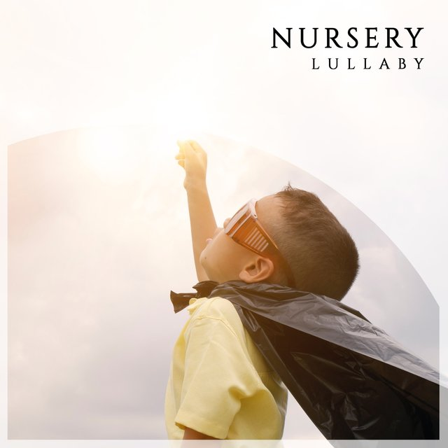 Restful Nursery Lullaby