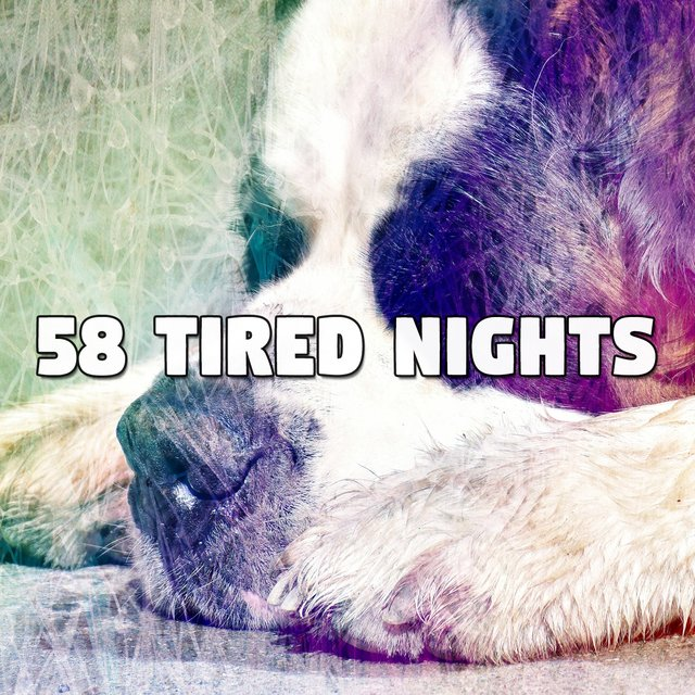 58 Tired Nights