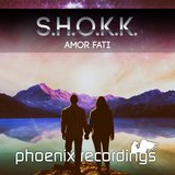 Amor Fati (Extended Mix)