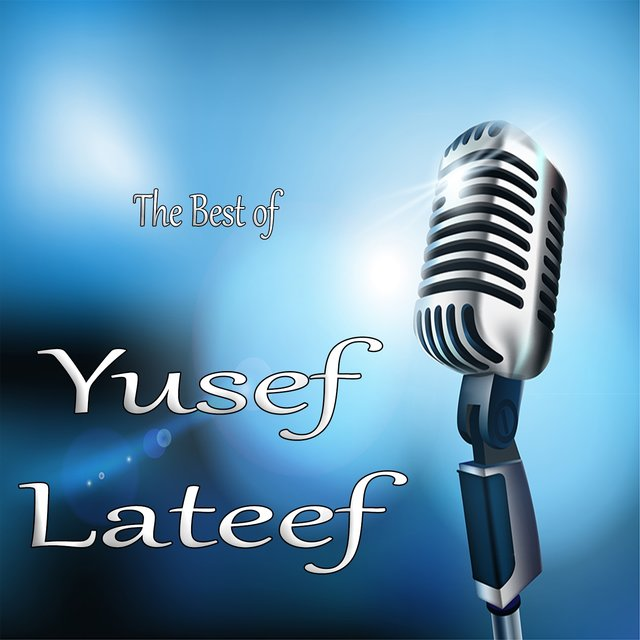 Best of Yusef Lateef