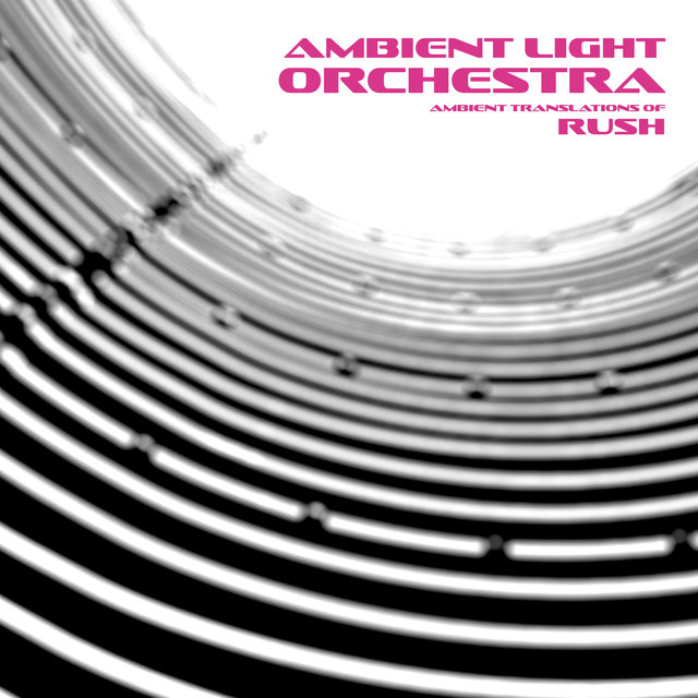Ambient Translations of Rush