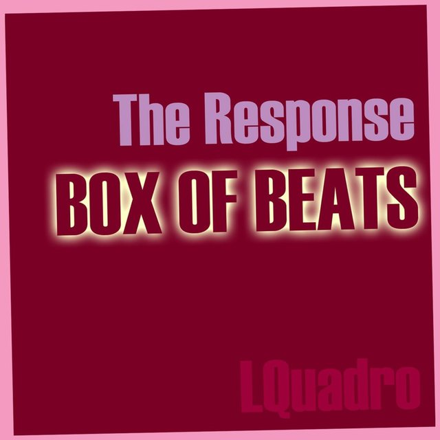 Box of Beats