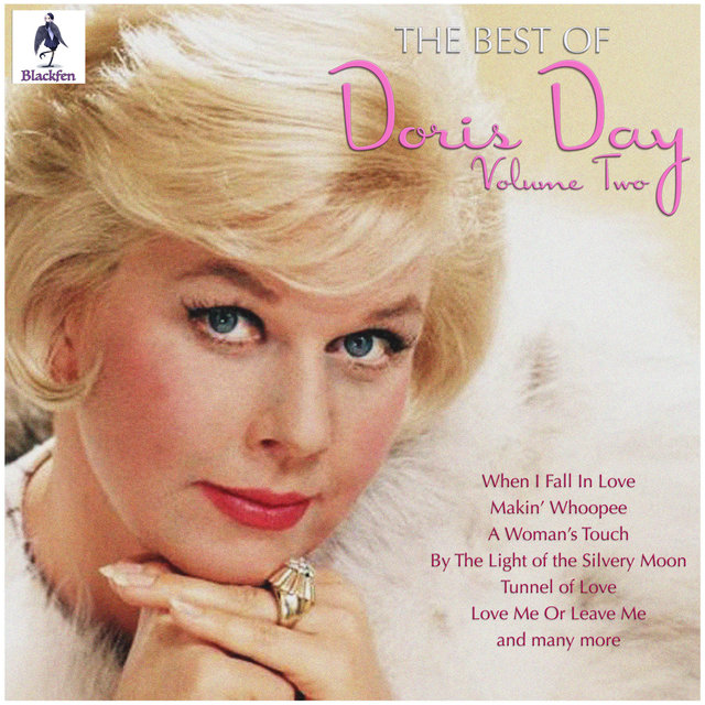 The Best of Doris Day - Volume Two