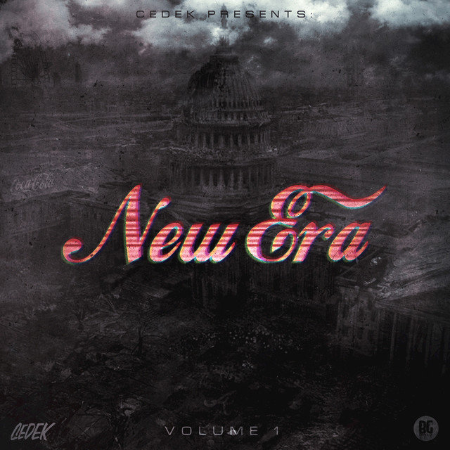 Cedek Presents: New Era