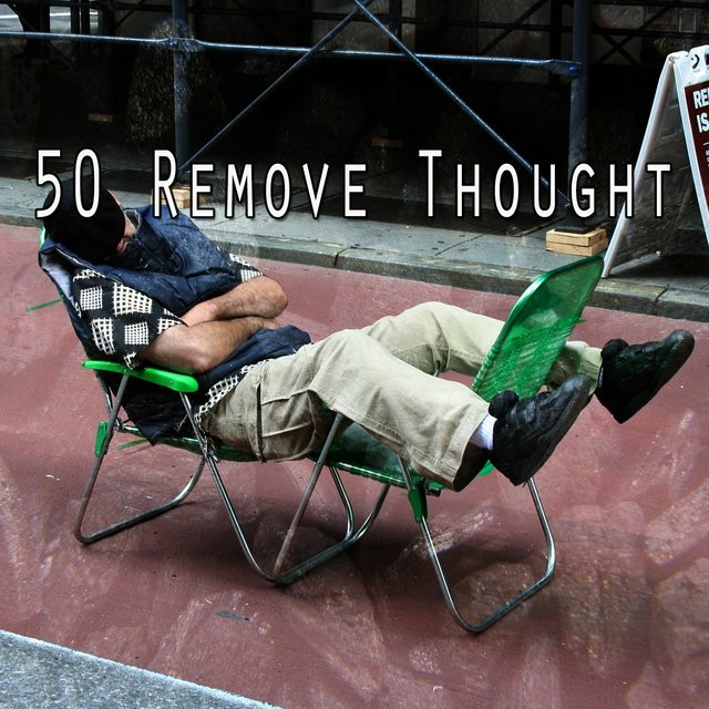 50 Remove Thought