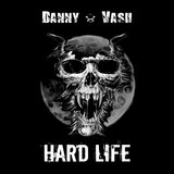 Hard Life (feat. Danny Saber, Chris Garcia, Tom Polce, Kenny Aronoff & Damien Reilly)